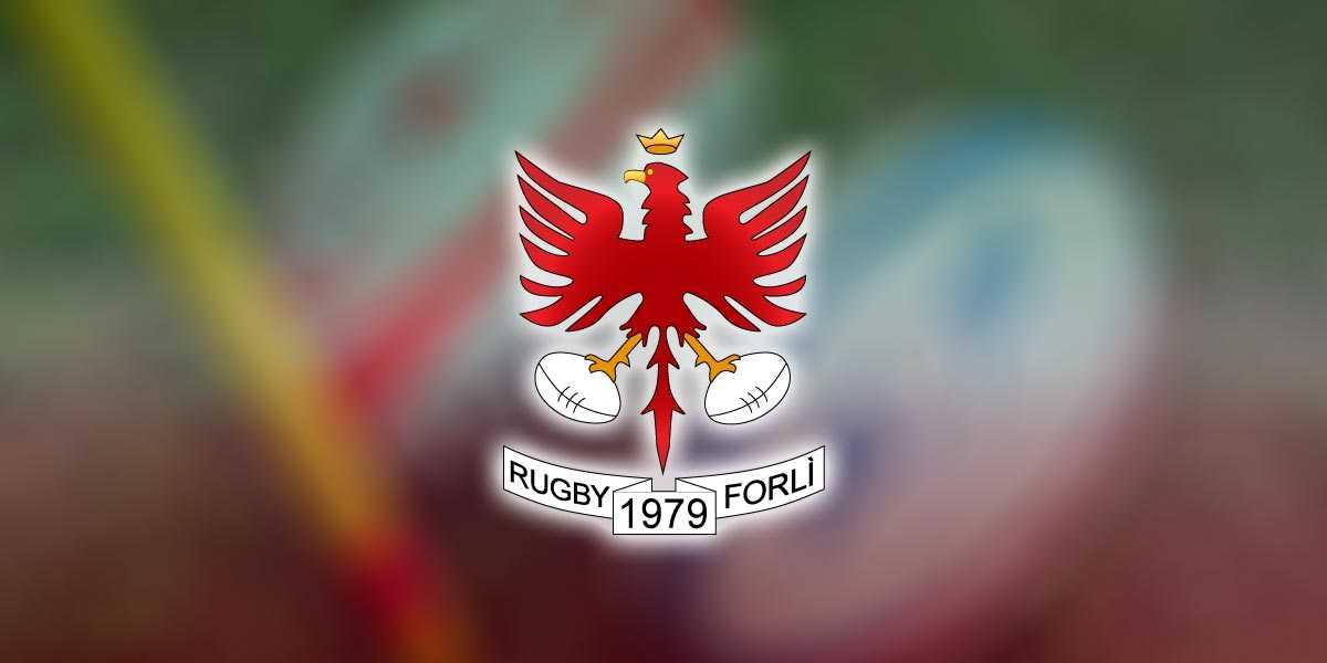 Rugby Forlì 1979 Associazione Sportiva Dilettantistica