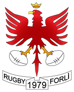 Rugby Forlì 1979